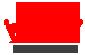 林芝宣传栏_林芝公交候车亭_林芝精神堡垒_林芝校园文化宣传栏_林芝法治宣传栏_林芝消防宣传栏_林芝部队宣传栏_林芝宣传栏厂家